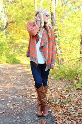 Pumpkin Cardi Jacket 221 best boots and boots and images on