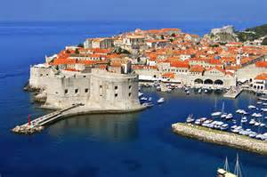 landing croatia croatia dropped from game of thrones season six filming