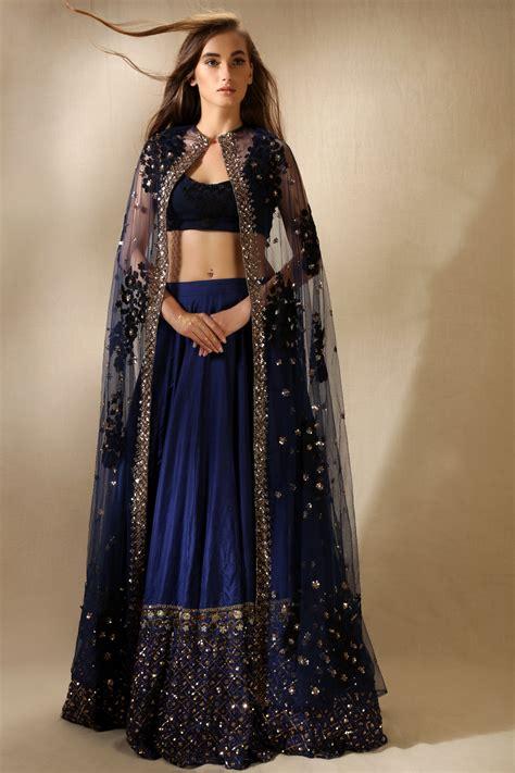 Indian Style Wardrobe by Astha Narang Happyshopping Shopnow Ppus Caign