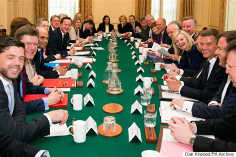 david cameron to allow cabinet to caign for brexit as