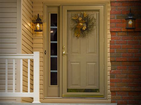comfort design windows reviews doors syracuse rochester albany buffalo comfort windows