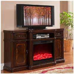 Big Lots Electric Fireplace View 72 Quot Cherry Media Electric Fireplace Deals At Big Lots
