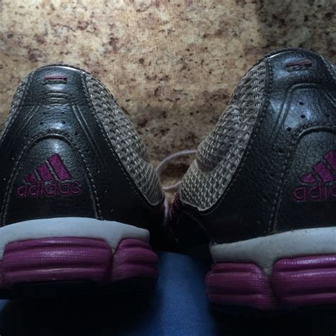 75 adidas shoes adidas running shoes with memory foam from s closet on poshmark