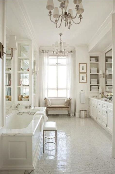 country french bathrooms 15 charming french country bathroom ideas rilane