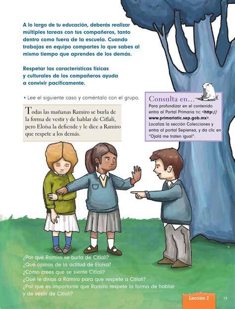 basica sep gob mx portal de la educaci n b sica en m xico primaria tic lthttp basica primariatic sep gob mxgt