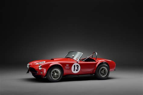Classic Race Cars by Race Cars Woodham Mortimer
