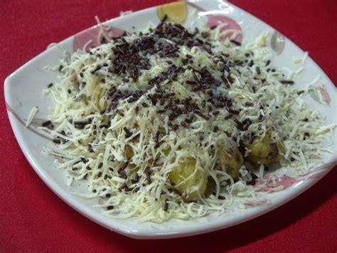 Pisang Coklat Keju Piscok Keju pisang keju coklat resep pisang keju coklat