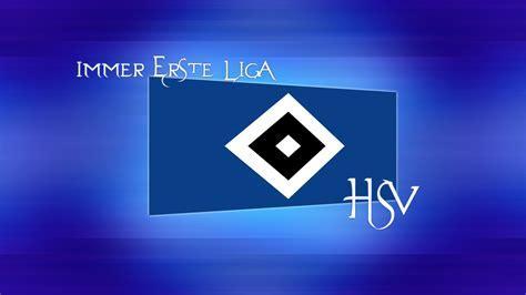 Liga HSV Hintergrundbild   1366x768   Kostenlose Hsv