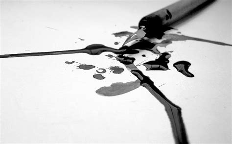 remove pen ink from couch how to remove stains from your sofa
