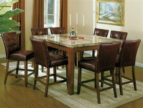 10 piece dining room set dining room astounding 10 piece dining room set 10 piece