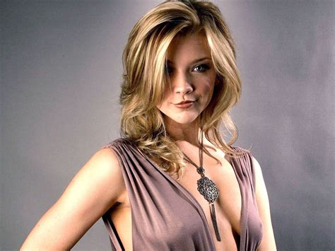 natalie dormer thrones natalie dormer of thrones wallpaper