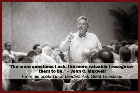 Leaders Ask Great Questions Your By C Maxwell Ebook the world s catalog of ideas