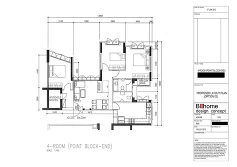 room floor plan hdb 2 room layout plan studio design gallery best