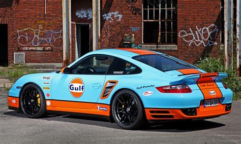 Gulf Porsche 911 Imgkid Com The Image Kid Has It