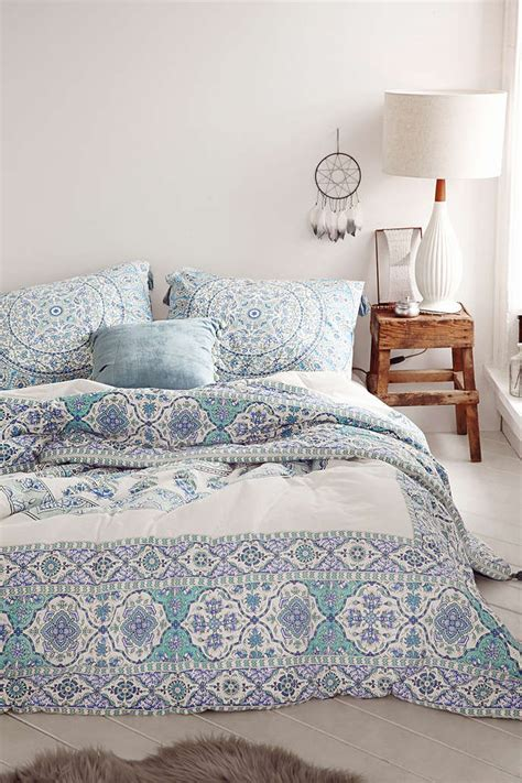 bedding urban outfitters cool urban outfitter bedding homesfeed