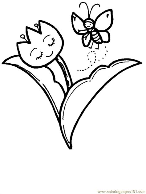 coloring pages of animals and flowers coloring pages flowers with animals gt flowers