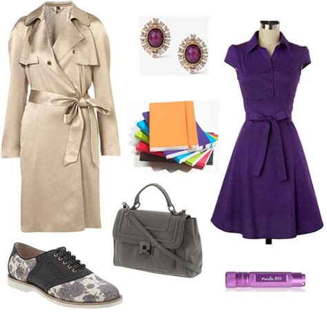 Thursday Three Inspired By Nancy Drew by 32 Best Nancy Drew Fashion Images On