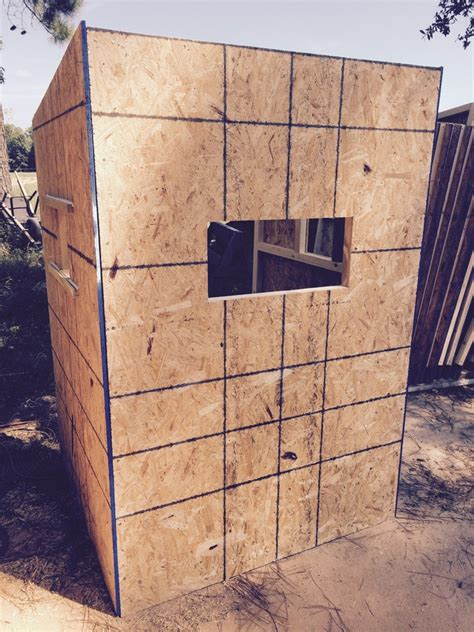 shooting house windows shooting house windows for sale