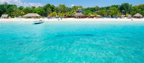 beaches resort negril jamaica beaches negril jamaica holidays luxury holidays
