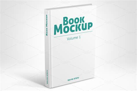 33 book cover mockup designs for inspiration graphic cloud