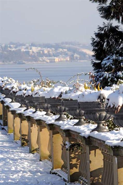 Insel Mainau Im Winter 3489 by Die Insel Mainau Im Winter Mein Sch 246 Ner Garten