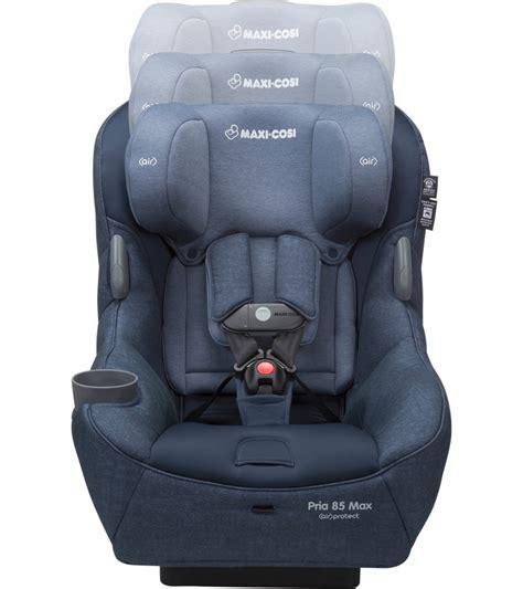 maxi cosi convertible car seat 85 home travel gear car seats convertible car seats