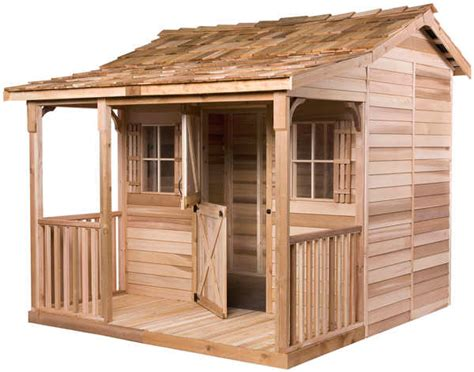 cedarshed industries tiny house blog cedarshed bunkhouse 12x14 shed bk1214 free shipping