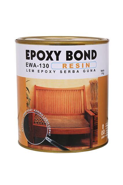 Lem Epoxy Merj Avian fungsi lem epoxy resin kayu instrument analisa