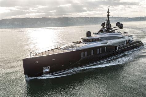 yacht okto motor yacht okto project h an isa 66m granturismo