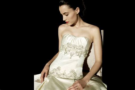 Wedding Gowns in Mumbai: Top 6 Amazing Designer Bridal Stores