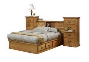 platform bedroom suites traditional low pier wall platform bedroom suite items