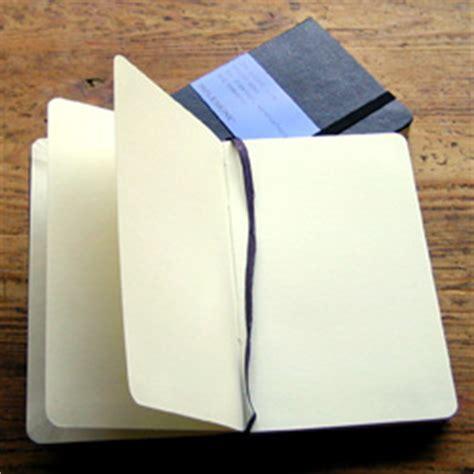 Moleskine Plus Sketchbook Large Plain Black Co Murah image gallery moleskine sketchbook pocket