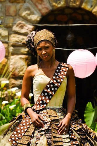 Zulu Wedding Album by 1000 Images About Traditional Wedding On