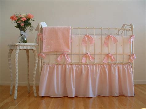 William Crib Bedding by Payton S Posey Crib Bedding Set By Sweet William Featured At Babybox