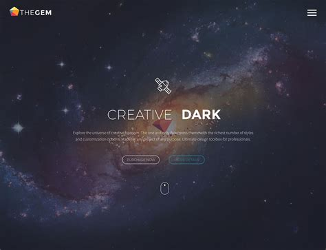Modern Studio Plans 25 best creative agency wordpress themes 2018 athemes