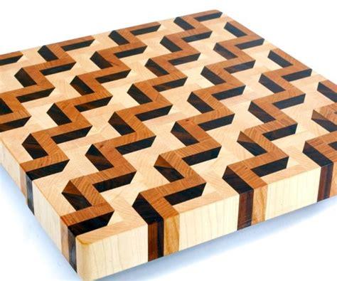 3d cutting board 3 making a 3d end grain cutting board 3 end grain cutting