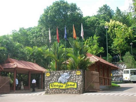 panoramio photo of wonderla water theme park veegaland veegaland junglekey in image 50