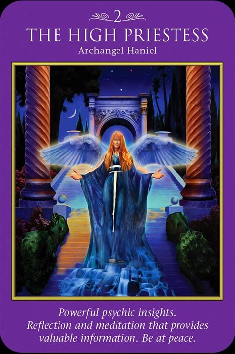 Guardian Haniel 1000 Ideas About Archangel Haniel On