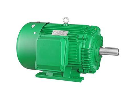 induction motor nema nema premium efficiency 4 pole 3hp 3 phase ac induction electric motor buy 3hp electric motor
