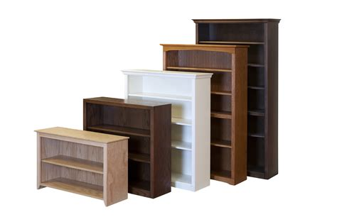 designer bookcases wall systems little homestead
