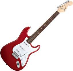 Electric Guitar Images