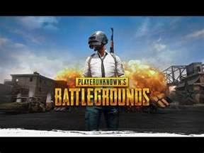 pubg xbox one x crashing player unknown battlegrounds xbox one x reveal pubg