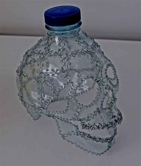 art recycled water bottle 320 best images about recycle bottles on pinterest