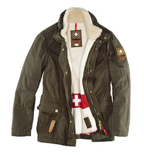Jacket Coat Parka Strellson Original 87 best images about s jackets on s jacket swedish army and scotch soda