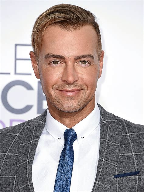 Joey Lawrence | joey lawrence actor singer songwriter director