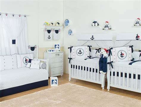 Kinderzimmer Gestalten Zwillinge by Babyzimmer F 252 R Zwillinge Einrichten Und Gestalten 30