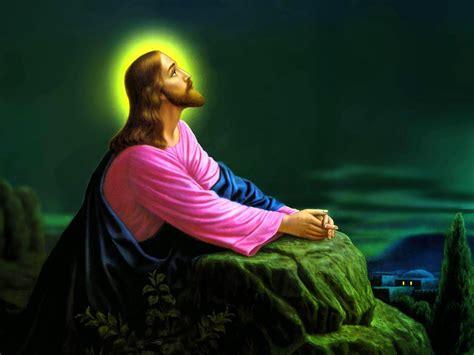 imagenes orando con jesus banco de imagenes y fotos gratis jesus orando parte 2