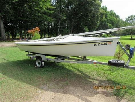 speed boats for sale suffolk 1996 catalina 16 5 capri dinghy for sale in suffolk va