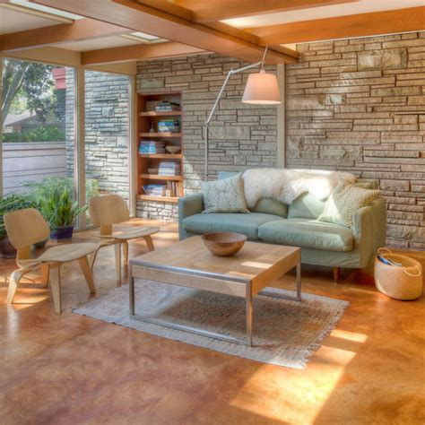 concrete patio springfield mo photo gallery artistic