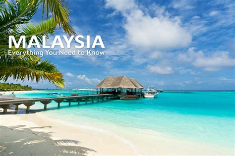 reasons  travelers  malaysia voyages booth